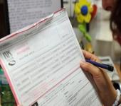 Come si calcolano i contributi volontari dopo un lavoro part-time