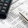Decreto Rilancio, Sospesa la verifica dei debiti esattoriali per il pagamento di somme dalle PA