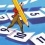 Cambia il criterio di monitoraggio delle risorse per l'assegno straordinario di sostegno al reddito