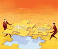 Pensioni, Come si accreditano i contributi nella gestione separata dell'Inps