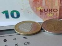 Quota 100, Il Consiglio di Stato rinvia la decisione sul prestito sino a 45 mila euro del TFS/TFR