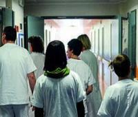 Pensioni, Per i Dirigenti Medici trattenimento in servizio sino a 70 anni