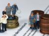 I requisiti per la pensione anticipata dei lavoratori notturni