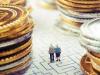 Pensioni, Flat tax anche a chi gode di un anticipo della pensione complementare